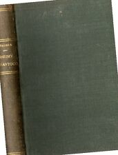 SHIMMY DEI FANTOCCI MAURICE DEKOBRA 1928 CORBACCIO (NA680)