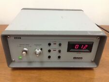 Illinois Instruments - Model #2556 - Oxygen Analyzer