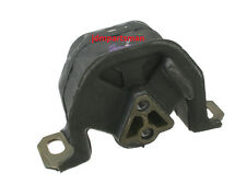 *Saab 9-3 900 Transmission Motor Mount Manual Trans # 43 56 176