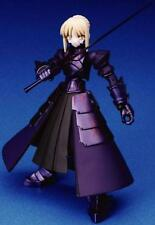 New REVOLTECH Saber Alter Fate/stay night ovc Action Figure 145mm KAIYODO F/S