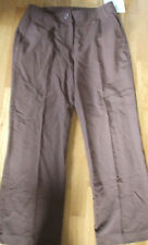 Women's Pants by Emma James; NWT; Size 8R; MSRP $56