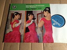 Maria CALLAS-sezioni tipo-Cavalleria rusticana + della BAJAZZO-LP (2)