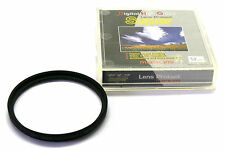 Marumi 52mm Lens Protect digital high grade protector filter MINT-