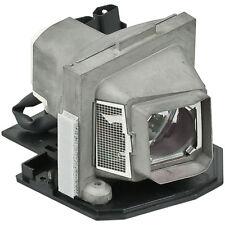 Optoma EW628 Ersatzlampe original für EP728 EP728i 3000h 200W