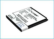 UK Battery for T-Mobile myTouch myTouch Q HB5N1 HB5N1H 3.7V RoHS