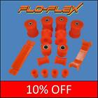 MK1 MK2 & MK3 Ford Capri Front & Rear Suspension Bushes Polyurethane - 10% Off