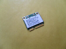 HP PAVILION DV6-3000 SERIES WIRELESS MODULE (BROADCOM BCM94313HMGB