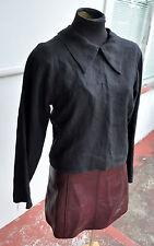Maison Martin Margiela Doll's Wardrobe 1994-'95 F/W Rare Archive Museum Quality