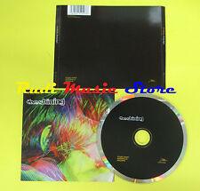 CD Singolo THE SHINING Young again ZUMA ZUMASCD003A no lp mc dvd (S14)