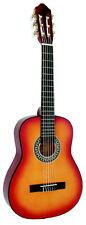 Junior K1 Konzertgitarre Schülergitarre Gitarre 1/4
