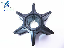 353-65021-0 Boat Engine Water Impeller for Tohatsu Nissian Outboard Motors