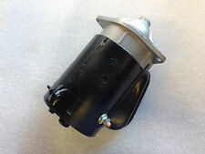 Ford Falcon Cougar Fairlane Autolite Starter C7AF-11001-F  Date Code 9M12