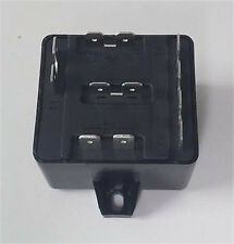 Coleman 1497-9051 Start Relay RV Camper Air Conditioner replaces 1497-4131