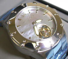 Android Divemaster Enforcer 45 Automatic Flying Tourbillion AD636BS No. 010/250