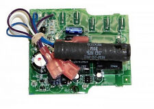 Cannon Magnum Downrigger Control PC board - Brand new Part 3394002
