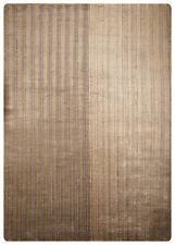 Viskose Teppich Loribaft 308 x 235cm Reine Viskose Einzelstück Handgearbeitet