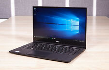 "NEW Dell latitude 7370 13.3"" M5-6Y54 8GB 128GB SSD Infinity FHD 1080p aluminum"