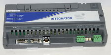 *NEW* Johnson Controls Metasys MS-MIG3520-0 MS MIG 3520 Integrator