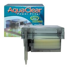 HAGEN AquaClear 70 Power Filter 300 GPH NEW