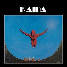 Kaipa-Kaipa-REMASTER CD NUOVO
