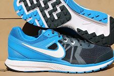 NIB-Nike Zoom Winflo Men's Running/Cross Trainer Shoes Sz 10.5