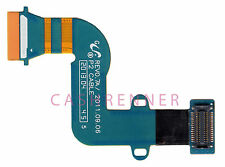Bildschirm Flex Kabel LCD Display Cable Screen Samsung Galaxy Tab 7.0 Plus P6201