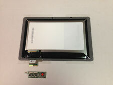 "ACER ICONIA TAB A700 10.1"" FULL HD LED LCD WITH TOUCH GLASS DIGITIZER ASSEMBLY"
