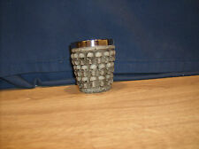 Shot Glass  (D)  SU-47  ABC