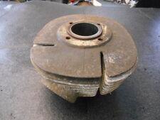 1966 - 1970 Bultaco Lobito 100 4SP AHRMA Vintage Cylinder Head Barrel JUG 49.40