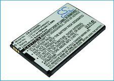 Li-ion Battery for ZTE Li3715T42P3h654251 Li3711T42P3h354246 A6 Arizona U862 Joe