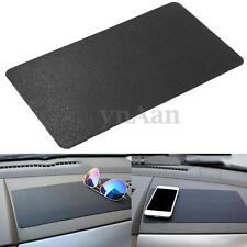27x15cm Car Anti-Slip Non-Slip Mat Dashboard Sticky Pad Adhesive Mat for Phone