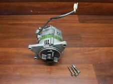 1995 95 HONDA GOLDWING GL1500SE GL1500 SE OEM ALTERNATOR