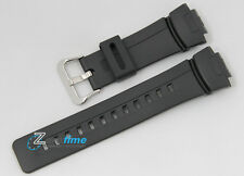 New Original Casio Replacement Watch Strap for G-100  G-101  G-2300F  G-2310