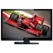 "***BRAND NEW IN BOX Philips Magnavox 32"" 32ME303V/F7A 720p LED TV"