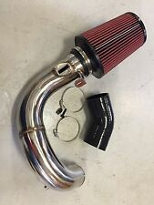 ZZPerformance Chevrolet Chevy Cobalt SS Cold Air Intake 2005-07 2.0 Supercharged