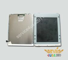 """Display LM64P101R a-Si FSTN-LCD Panel 7.2"""" 640*480 for SHARP"""