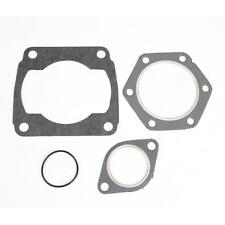 Top End Gasket Set for Polaris 250 Big  Boss 1985-2006 ATV 810806