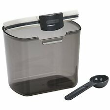Prepworks Progressive Coffee ProKeeper Storage Container Air Tight Seal Kitchen