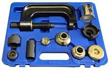 Mercedes ML 350 S500  Master Ball Joint Press Remover Installer Tool