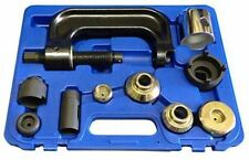 Mercedes W220 W211 W230 W215 W219 Master Ball Joint Press Remover Installer Too