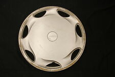 "14"" Mazda Protege wheel cover (hubcap) 1992-1995 Hollander #56527"