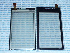 Touch Screen per Sony Ericsson SonyEricsson U1 U1i Satio touchscreen vetrino