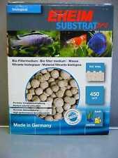 Eheim E25.10.051 SubstratPro Bio-Filtermedium, 1l