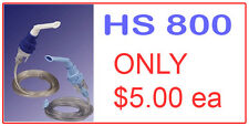 Respironics Sidestream Disposable Nebulizer HS800: ONLY $5 ea  (75% Off)  HS 800
