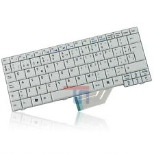 Teclado Teclado english Original Acer Aspire One A110 A150 D250 Spain