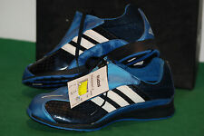 vintage adidas shoes powersprint LF runner run former jogging vintage equipment