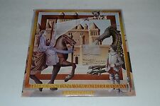 And There Isn't Any Magic Here Today~Easy Street~1978~SWLP-7819~FAST SHIPPING!