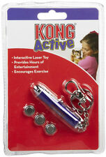 Kong Interactive Laser Cat Toy direct from manufacturer free shipping