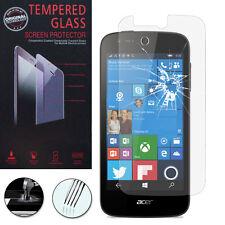 Panzerglas für Acer Liquid M330/ Liquid M320 Echtglas Display Schutzfolie
