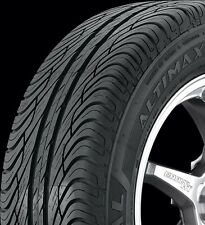 General Altimax RT 175/70-13  Tire (Set of 2)
